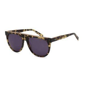Balmain Women's Sunglasses - Tortoise